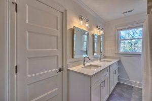 4168 East Buchanan Home Renovation