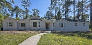 4186 East Buchanan Home Renovation