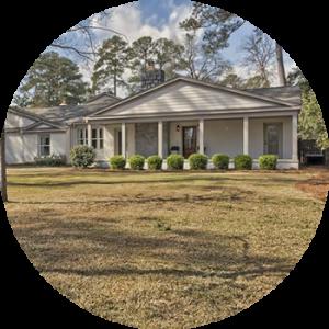 Lafaye Custom Homes Available Homes Columbia SC