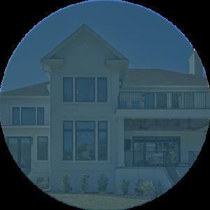 Lafaye Custom Homes Custom Homes