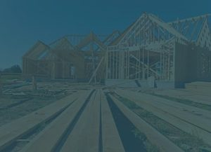 Lafaye Custom Homes New Construction Phase